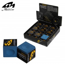 Мел Mezz Smart Chalk SC9-B007 Blue 1шт.