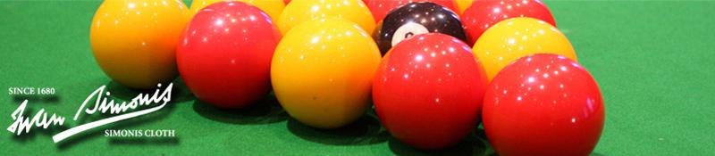 Бильярдное сукно Iwan Simonis 4000 snooker 193см English Green