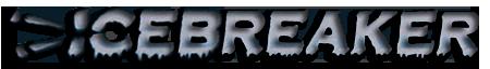 Наклейка для кия Tiger IceBreaker