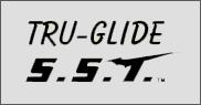 Cuetec Tru-Glide SST