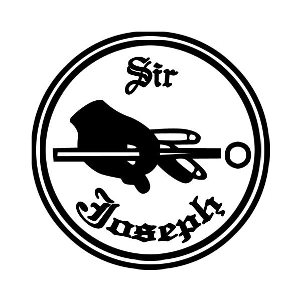 Sir Joseph Logo