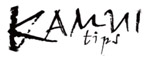 Компания Фортуна - официальный представитель производителя наклеек KAMUI TIPS
