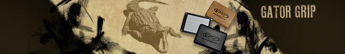 Слайдер-инструмент для обработки наклеек Kamui Gator Grip