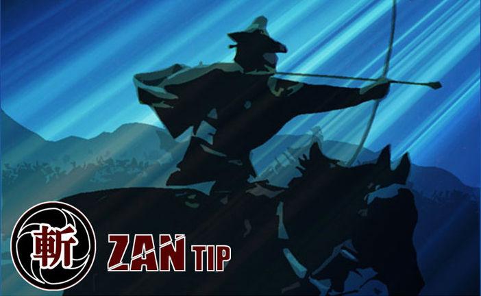 Бильярдные наклейки Zan (Япония)