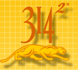 Шафт Predator 314