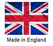 Изделие произведено в Англии