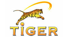 Tiger Products, Inc.