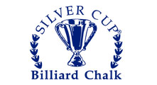 Silver Cup Chalk, Inc.