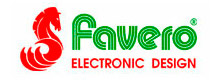 Favero Electronic Design