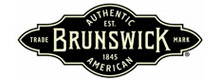 Brunswick Bowling & Billiards Corporation