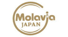 Molavia Co.,Ltd