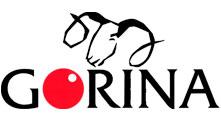 Gorina Cloth