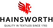 A W Hainsworth & Sons Ltd