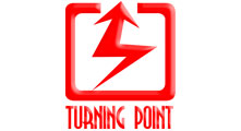Hong Kong Turning Point Culture Promotion Limited