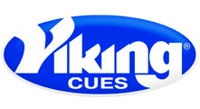 Viking Cue Manufacturing LLC