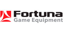 Fortuna Game Equipment